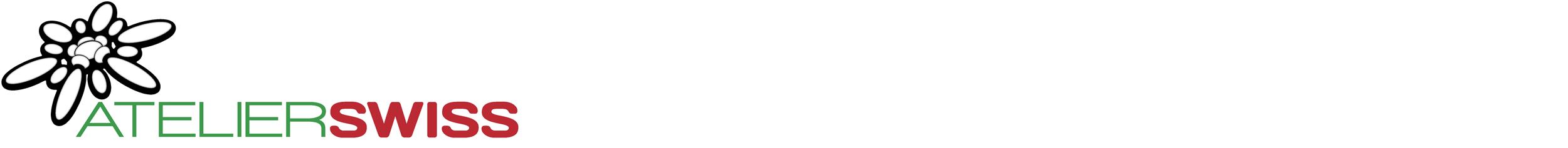 ATELIER SWISS